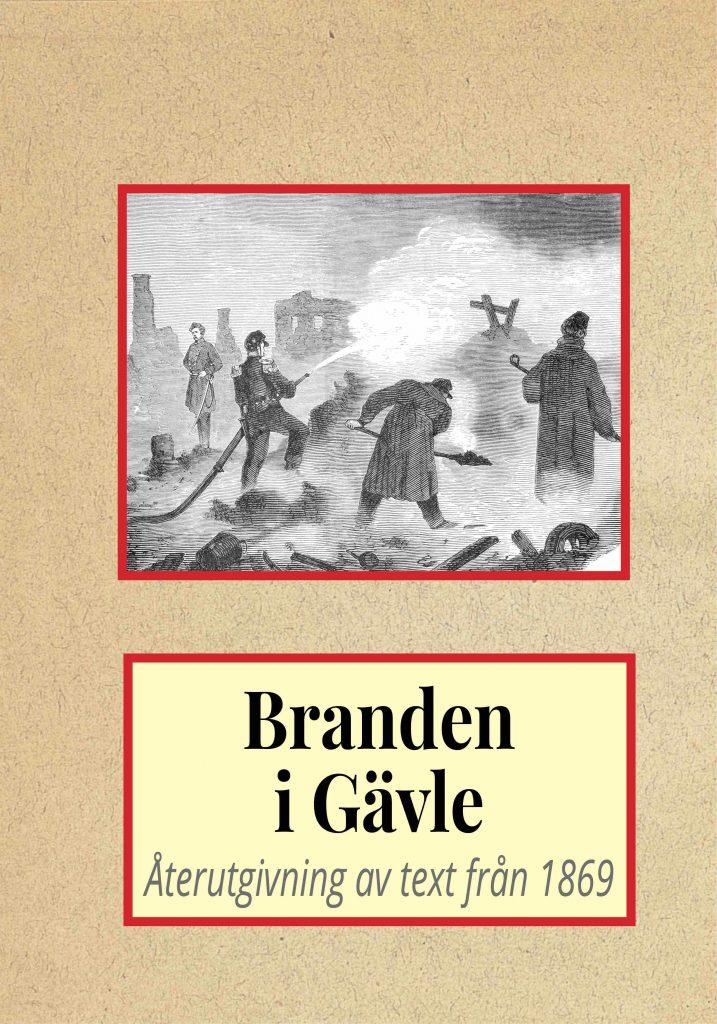 Branden i Gävle 1869.